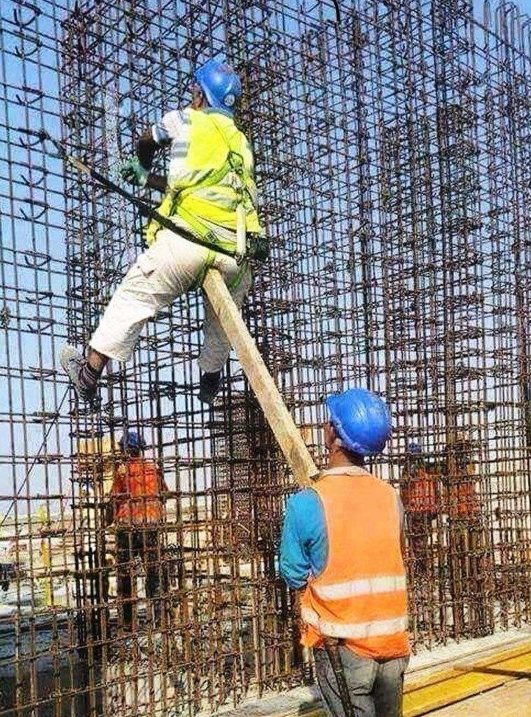себе представить картинки прикольные для строителей специалистов приобретении элитных